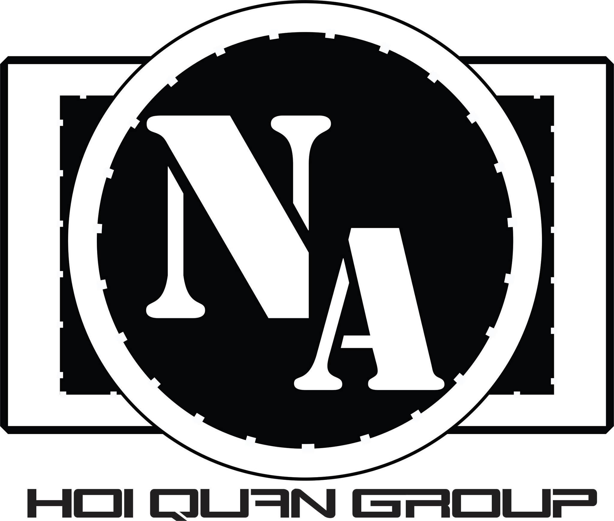Hội Quán Group