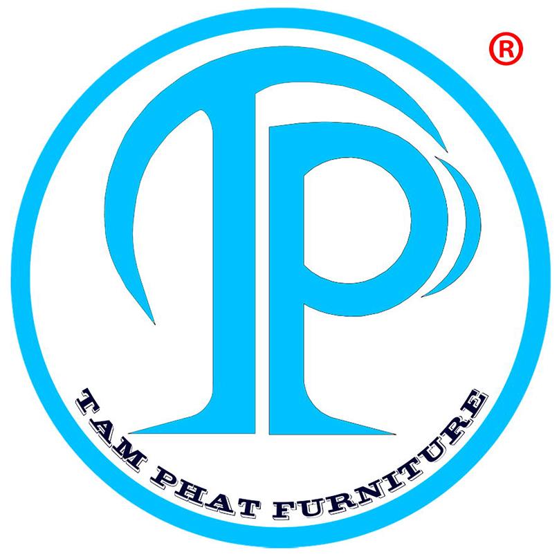 Cty CP đầu tư thương mại &sản xuất Tâm Phát