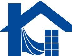 Công ty TNHH TV-TK-XD Tiến Nhân