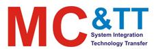 cty TNHH đo lường và điều khiển MC&TT