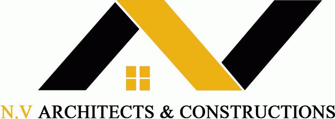 Công ty kiến trúc xây dựng Nam Việt