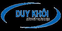 Công ty TNHH TM DV SX DUY KHÔI