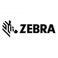 ZEBRA TECHNOLOGIES ASIA PACIFIC PTE LTD