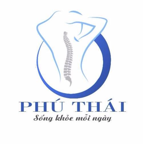 công ty TNHH Thiết Bị Phú Thái