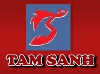 Cty TNHH SX Tam Sanh
