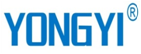 YONGYI PNEUMATICS & HYDRAULICS CO.,LTD