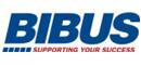 Công Ty TNHH Kỹ Thuật và Thương mại Bibus Việt Nam
