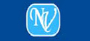 Công Ty TNHH NeVon