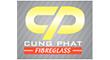 Công ty TNHH Cung Phát- Composite FRP Product