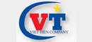 Công Ty TNHH Thương mại kĩ thuật Việt Tiến