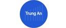 công ty tnhh Trung An