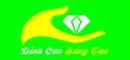 Công ty Truyền thông Quảng cáo Bàn Tay Vàng