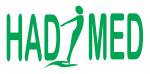 Công ty Cổ phần Công nghệ Hadimed