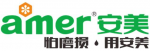 Công ty TNHH Amer Việt Nam