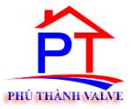 Công ty TNHH SX & TM VT Phú Thành