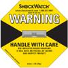Nhãn phát hiện sốc - shockwatch , nhãn phát hiện nghiêng - tiltwatch