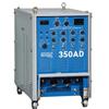 Máy hàn Tig AC/DC/ Pulse 350A- IGBT inverter