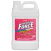 Hóa chất tẩy rửa gốc nước/ Hydroforce Industrial Degreaser