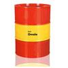 Dầu Shell Omala S2 G220