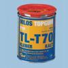 Keo dán cao su Nilos TL-T70