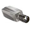 máy quay phim tốc độ cao Olympus , quản lý dây chuyền sản xuất,...