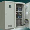 Tủ điều khiển trung tâm Schneider STT-2