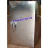 Tủ điện Inox Hoàng Bảo 04