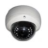 Camera giám sát Coretek ADN-S928MLP