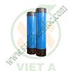 Bình lọc PVC