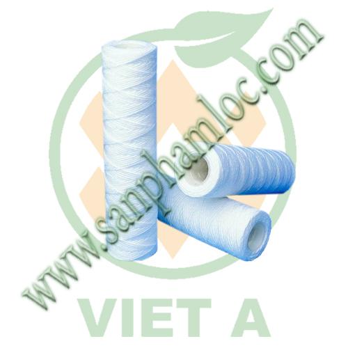 Lõi lọc sợi cotton
