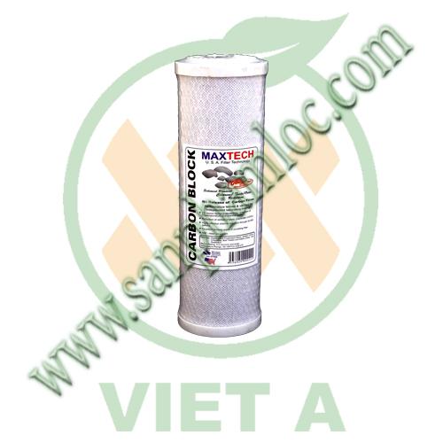 Lõi than Maxtec - Mỹ