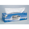 KIMTECH SCIENCE*KIMWIPES* 2 PLY CODE 34721
