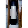 Bình lọc nước mặn dùng túi, bình lọc PVC, bình lọc nhựa