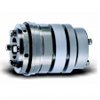 Bộ Embaya ( Torque Limiter with Coupling)