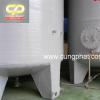 bình chứa muối composite frp