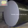 thùng xoắn chứa hóa chất composite frp