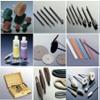 MÁY MÀI MINITOR C2012,Minitor C2212, MINITOR C2112, MINIMO máy mài siêu âm P30, Máy mài khuôn mẫu Minitor Minimo