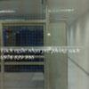 Màng nhựa pvc có kẻ ô mắt cáo sợ cacbon, màng chống tĩnh điện, pvc esd grid