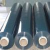 Cuộn màn nhựa pvc, màng nhựa pvc trong, tấm nhựa pvc