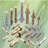 Chuyên cung cấp Bulloong Nở , Buloong Tắc kê đạn, Buloong Cường độ cao phục vụ cho lĩnh vực kết cấu thép