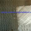 phân phối tấm lắng lamen dùng trong xử lý nước thải