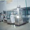 Dây chuyền sản xuất nước tinh khiết 9000l/h