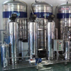 Hệ thống lọc nước tinh khiết 1000l/h