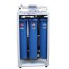 Máy lọc nước RO 30l/h