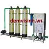 Hệ thống lọc nước tinh khiết 250l/h
