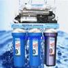 Máy lọc nước 8l/h Màng UF