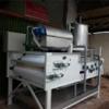 Sản xuất máy ép bùn băng tải