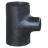 TÊ HÀN THÉP ĐÚC ASTM A234 WPB ANSI B16.9