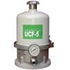 Thiết bị lọc dầu UCF
