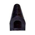 Đệm chống va đập hàng hải E11D0203